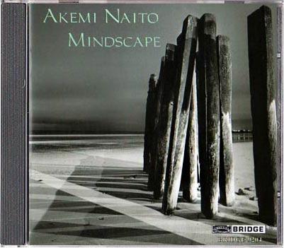 Mindscape CD