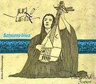 Satsuma-Biwa CD