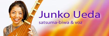 Junko Ueda